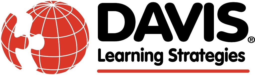 davis Learning Strategies Workshops