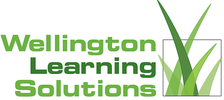 Wellington Learning Solutions